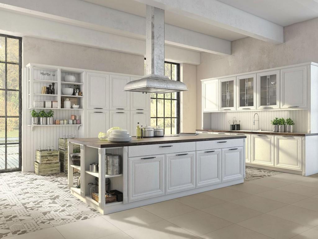 Carrelage Effet Beton Cuisine carrelage sol et mur, 2 showrooms à montpellier - les carrelages