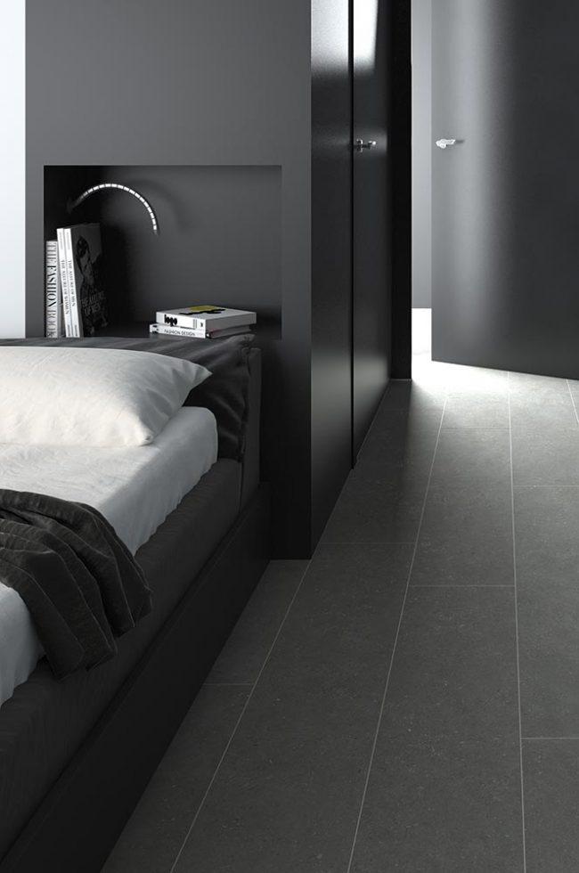 carrelage-interieur-salle-de-bain-design