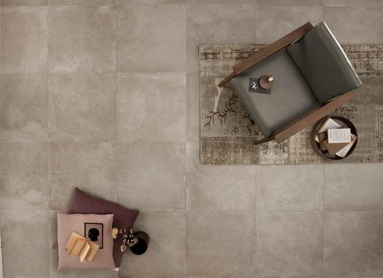 carrelage-gres-cerame-effet-beton-carrelage-de-la-tour-montpellier-34