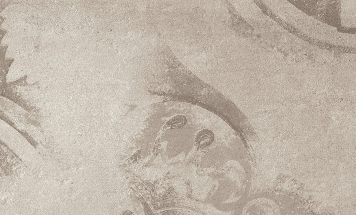 carrelage-gres-cerame-carrelage-de-la-tour-montpellier-34