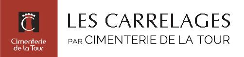Carrelage et revêtement de sol à Montpellier, Lavérune, 34