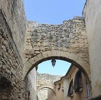 carrelage en grès cérame à Castries