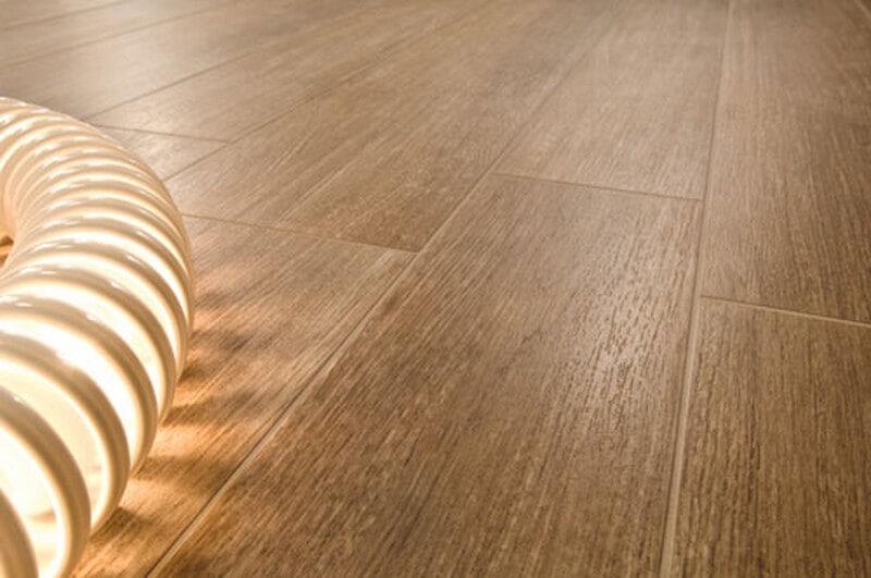 carrelage effet bois pour intérieur à Montpellier