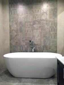 carrelage salle de bain castelnau le lez
