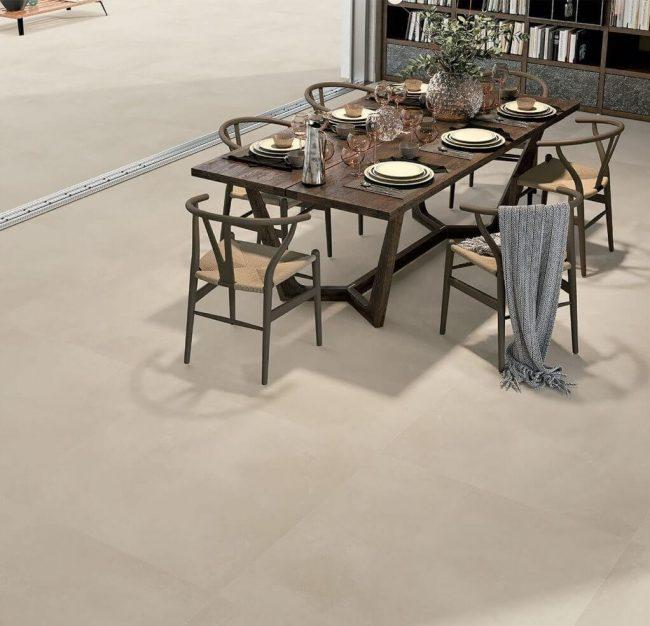 carrelage beton grabels