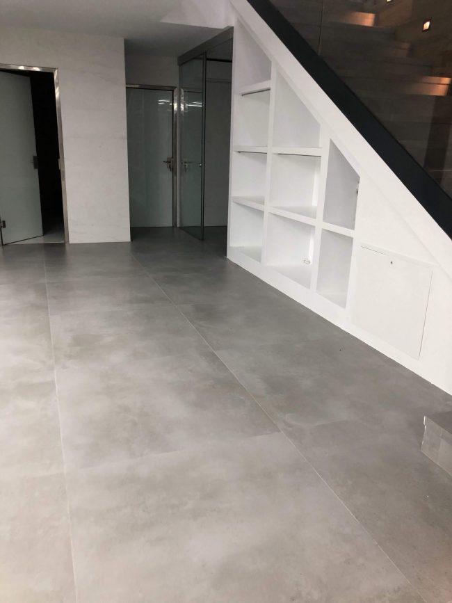 carrelage beton jacou