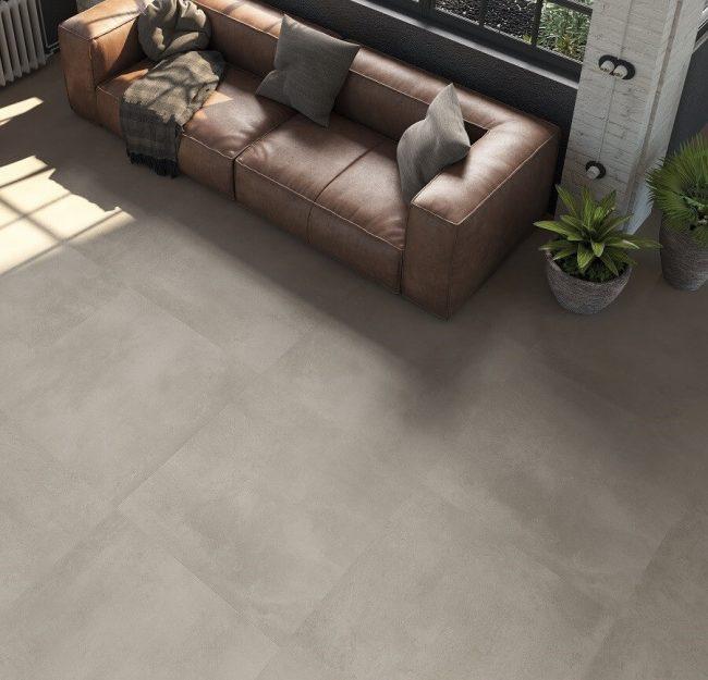 carrelage beton montpellier