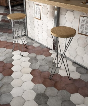 carrelage carreaux de ciment