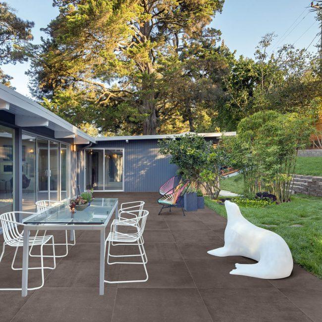 carrelage moderne terrasse a montpellier