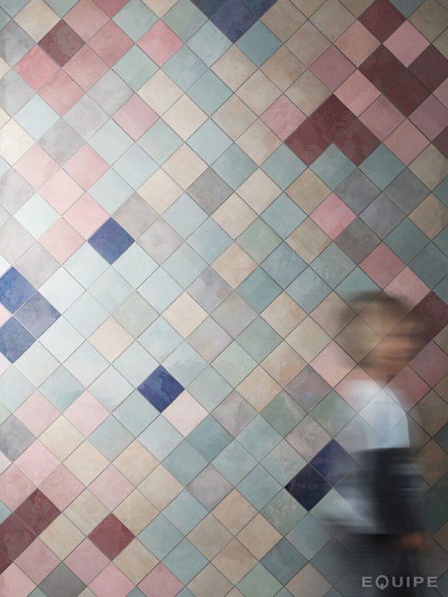 patchwork zellige montpellier