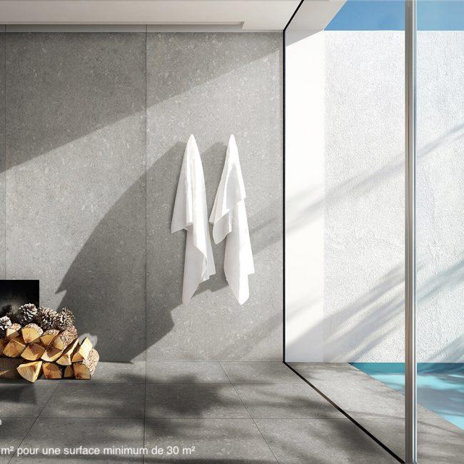 terr Vicentina_60x120-antislip 49€ m² ttc