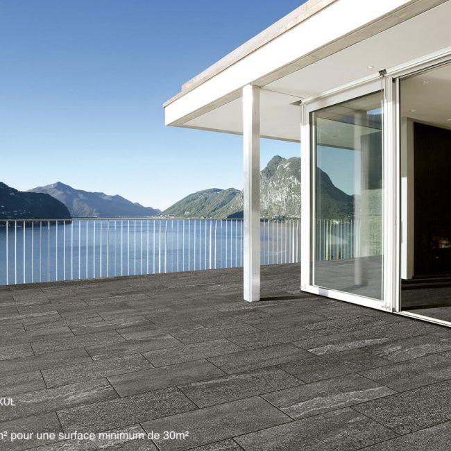 terra oppdal KULL30x60 -34€ m² ttc