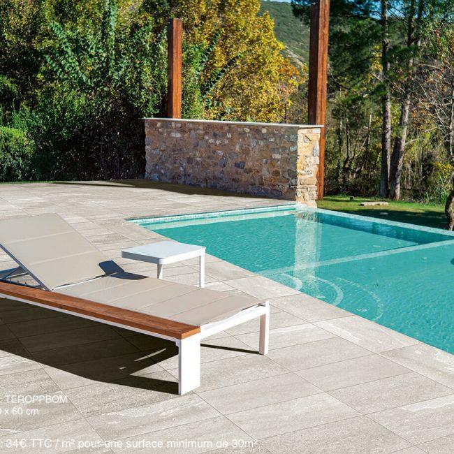 terra oppdal_Bomull-30x60_mod- 34€ m² ttc