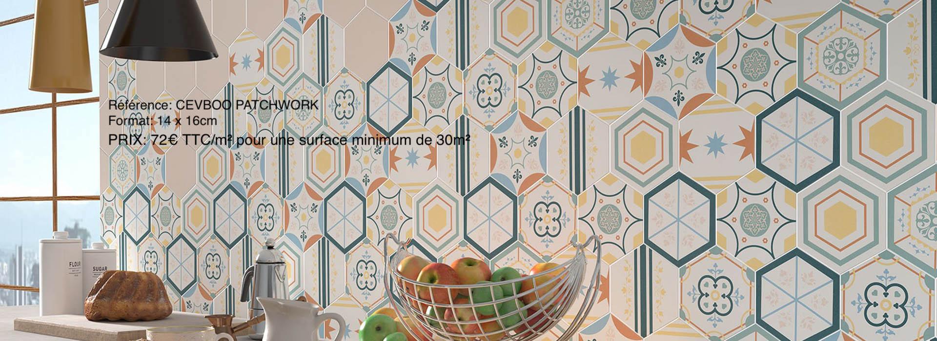 carrelage-effet-carreau-de-ciment-patchwork