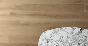 carrelage de la tour carerelage effet bois naturel parquet contemporain salon montpellier