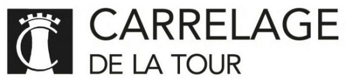 Carrelage Sol et Mur, 2 showrooms à Montpellier