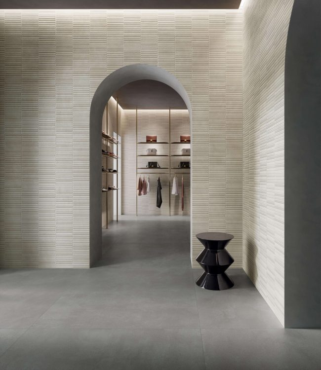 carrelage de la tour montpellier offre une collection de carrelage gres cerame aux teintes naturelles pour sol et mur
