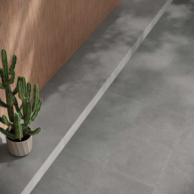carrelage de la tour montpellier propose gamme naturelle de gres cerame interieur exterieur pour sol et mur pour un effet tendance