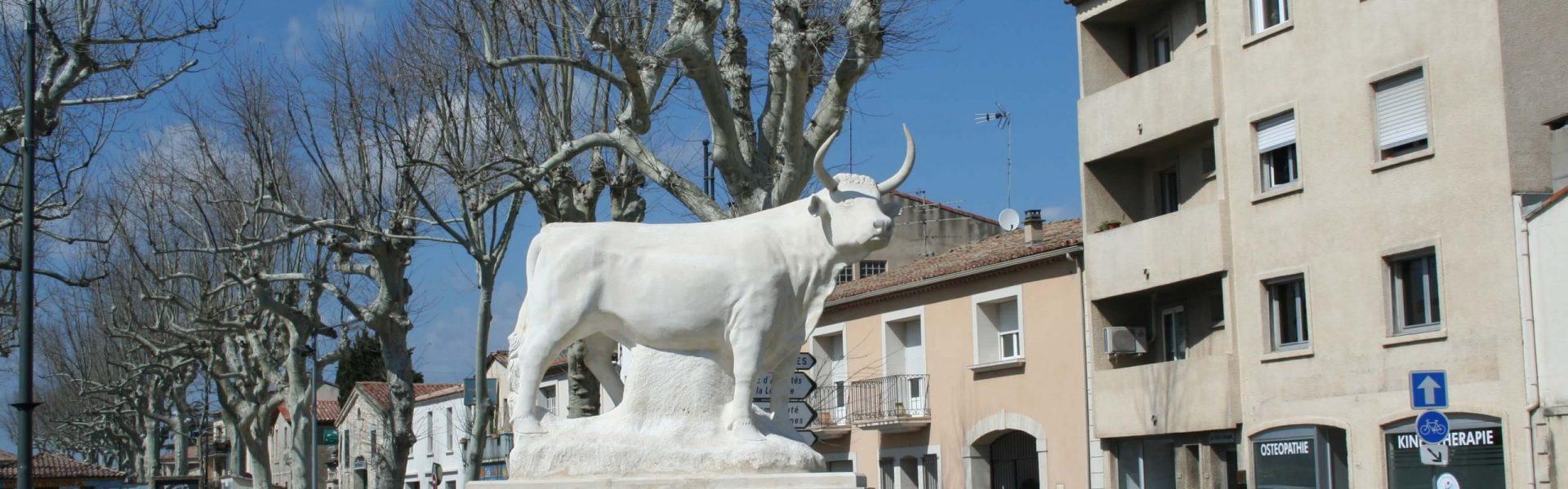 Statut Muscadet de Mauguio