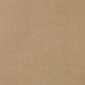 carrelage de la tour decoration peinture Heju Ressource teinte Lin lavé avec carrelage gres cerame naturel impter laverune