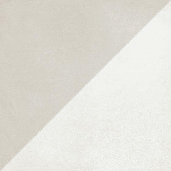carrelage de la tour decoration peinture Heju Ressource teinte Lin lavé avec carrelage gres cerame naturel quafutu pignan